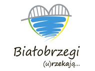 Miasto i Gmina Białobrzegi