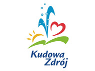 Gmina Kudowa-Zdrój