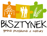 Gmina Biszynek