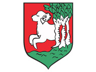 Gmina Bojanowo