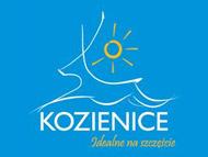 Gmina Kozienice