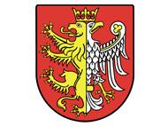 Gmina Krosno