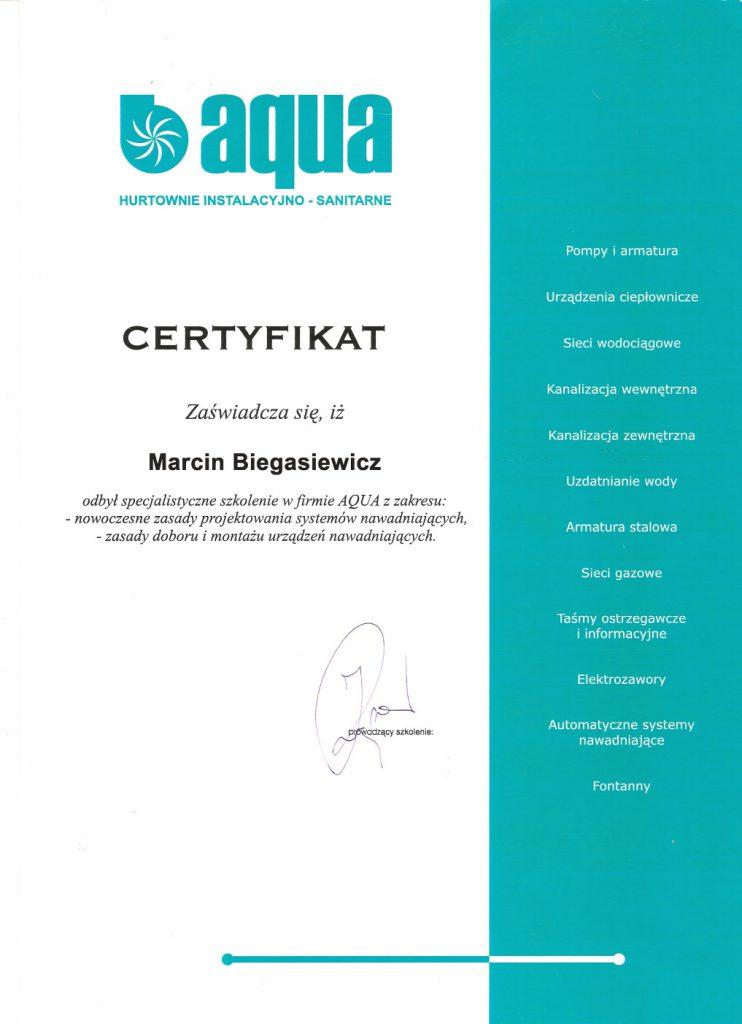 certyfikat1a